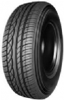 185/60R14  82H  INF040  INFINITY