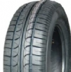 185/70R14  88T  INF 030  INFINITY