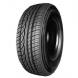 Neumático modelo 185/55R14  80H  INF-040  INFINITY