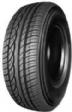 Neumático modelo 185/60R14  82H  INF040  INFINITY