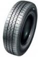 Neumático modelo 195/60R14  86H  LMA18  INFINITY