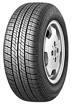 Neumático modelo 165/65R13  77T  SP103E  DUNLOP
