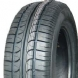 Neumático modelo 175/65R14  82T  INF-030  INFINITY