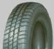 Neumático modelo 145/70R12  69S  LMA9  INFINITY