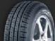 Neumático modelo 165/70R14  81T  SP30  DUNLOP