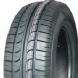 Neumático modelo 145/80R13  75T  INF-030  INFINITY