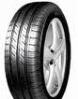 Neumático modelo 185/70R13 86T  LL700  INFINITY