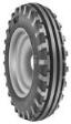 Neumático modelo 4.50-16  4PR  TT  TF8181  BKT