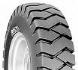 Neumático modelo 6.00-9  10PR  PL801  BKT