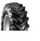 Neumático modelo 7.00-12  6PR  TL  AS-504  BKT