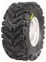 Neumático modelo 23X7.00-10  6PR  TL  WING  BKT